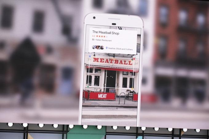 google-lens-anuncio-3