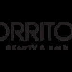 torriton