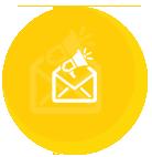 emailmktico