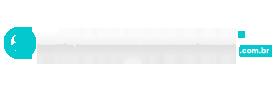 Empresa de Diseño de Paginas Web en Lima  e desarrollo Web, Diseño de paginas web, creacion páginas web, diseño paginas web profesionales, Diseño Gráfico en Lima, Agencia de diseño web profesional,tiendas virtuales, Diseño Web Lima, catalogos virtuales, Tarjetas Personales – Lima Perú,  diseño de paginas web, paginas web administrables, paginas web peru, paginas web en lima, paginas web, pagina web, pagina web para empresas.