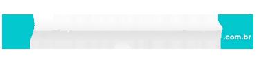 Azempresas Empresa de Sites em Curitiba – Criação de Sites –  Impressões Gráficas em Curitiba –  Empresa de Sites em Curitiba  – Empresas de Criação de Sites em Curitiba