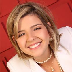 Bianca Silva Pereira Caselato