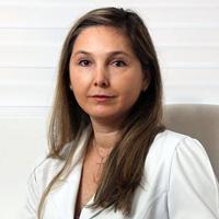 Rosana De Paula Saboia