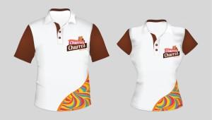 uniforme.cdr