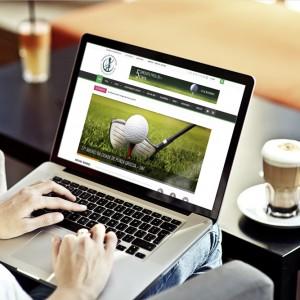 azempresas2-golfe