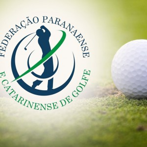 azempresas4-golfe