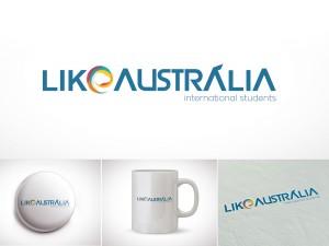 like-australia