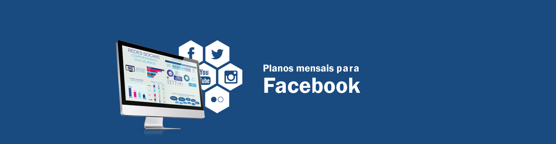 slider-facebook-azempresas