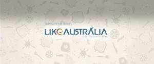 slider-like-australia