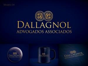 logomarca-dallagnol-azempresas