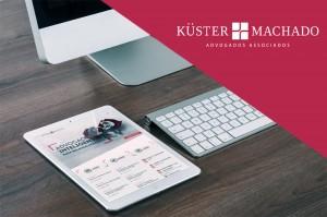 kuster-machado-azempresas-2