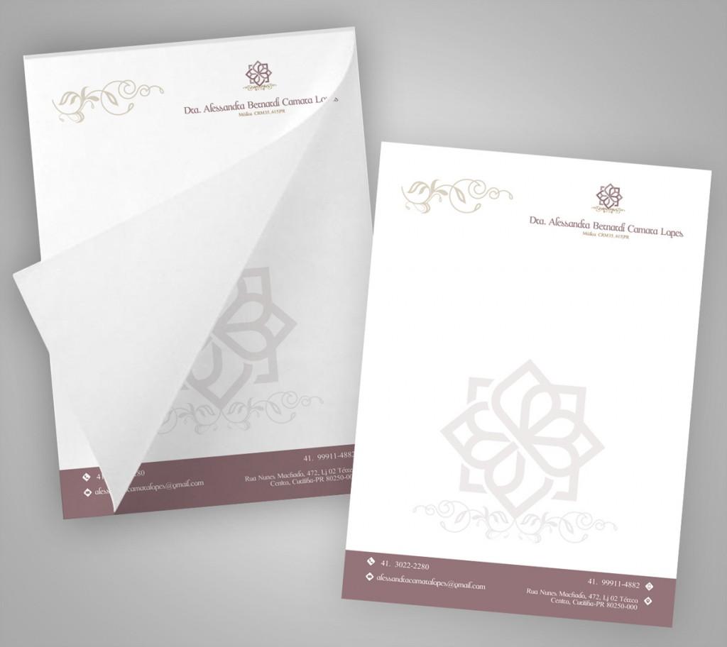 Azempresas Logomarca e Identidade Visual