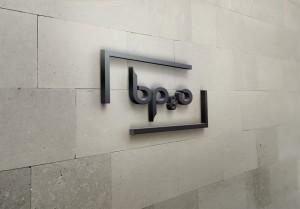 BPO-Azempresas4