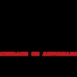azempresas-bernardo-jorge