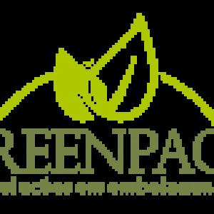 azempresas-greenpack