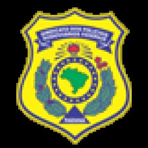 azempresas-policiafederal