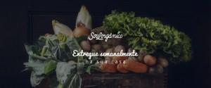 azempresas-soulorganico