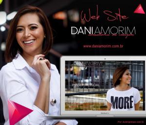 Dani Amorim