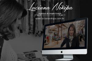 Luciana Nikipa