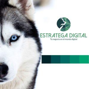 Estratega Digital