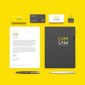 LVM Advogados