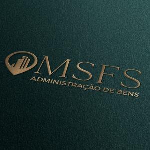 Logo MSFS
