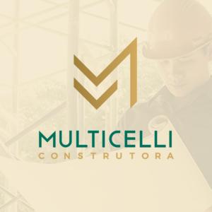 Multicelli Contrutora