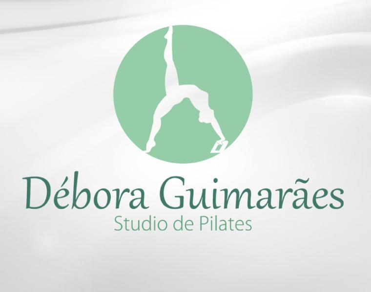 Debora Guimarães