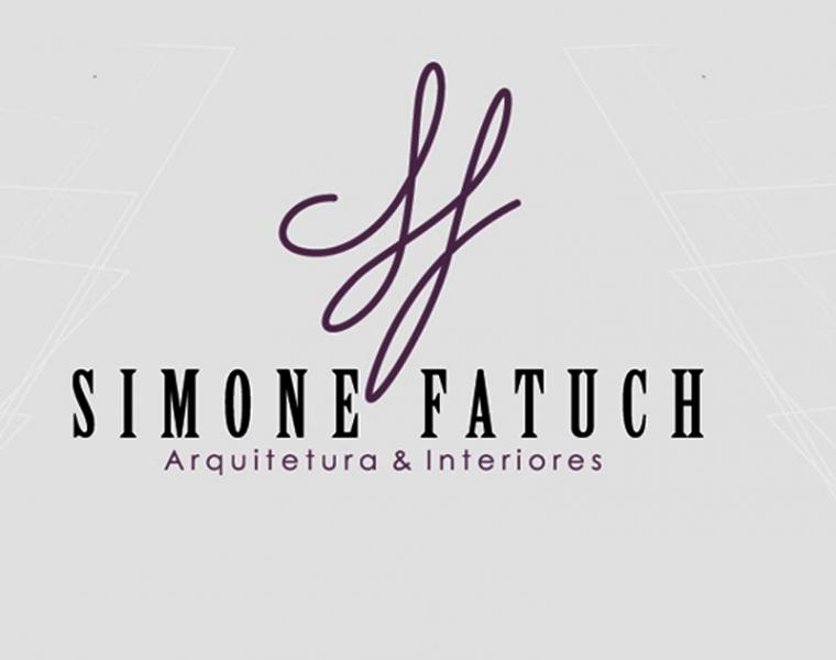 Simone Fatuch
