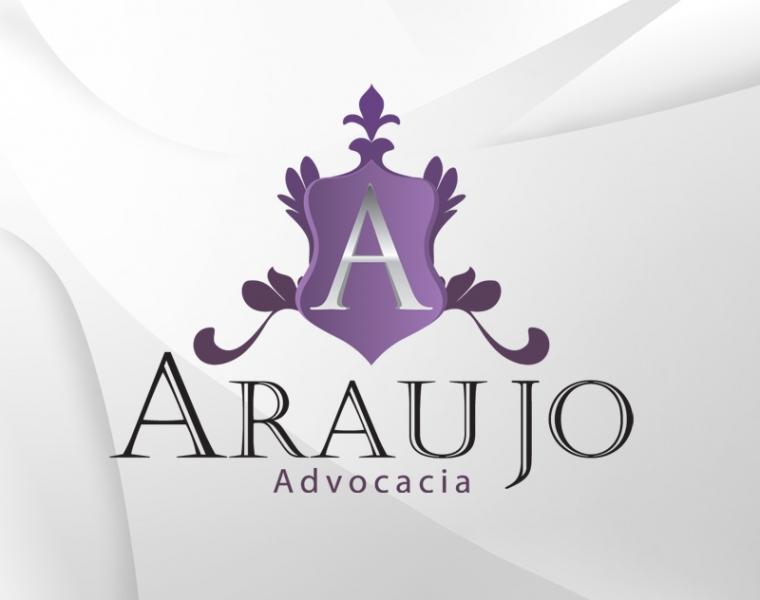 Araujo Advocacia