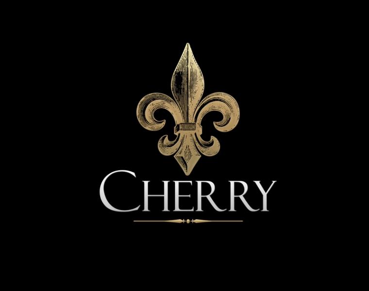 Cherry Estetica