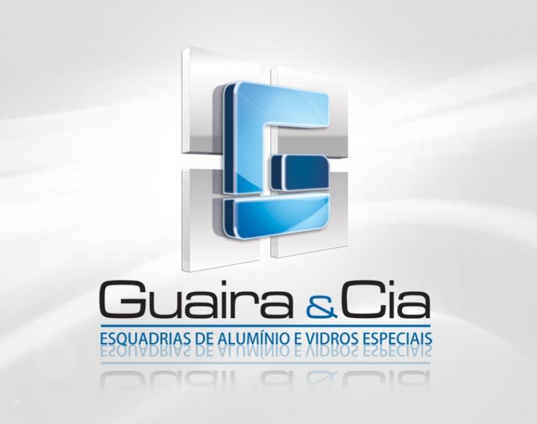 Guaira & Cia