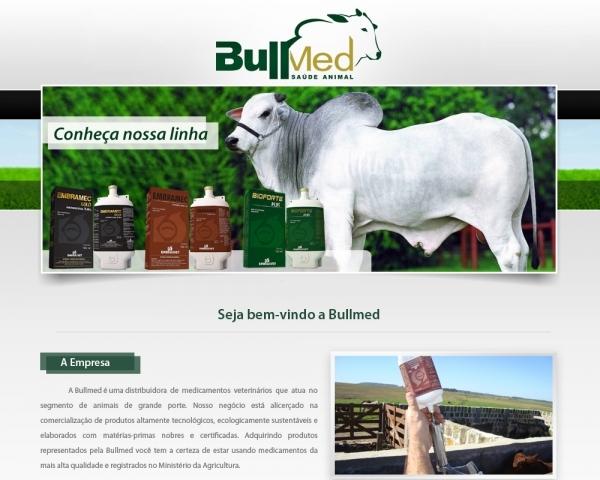 BullMed