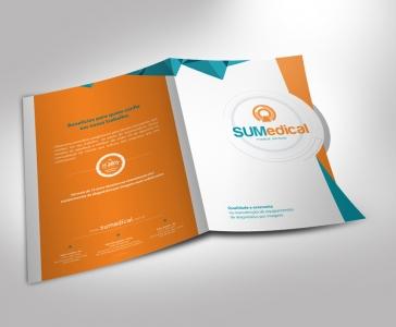 Folder Sumedical