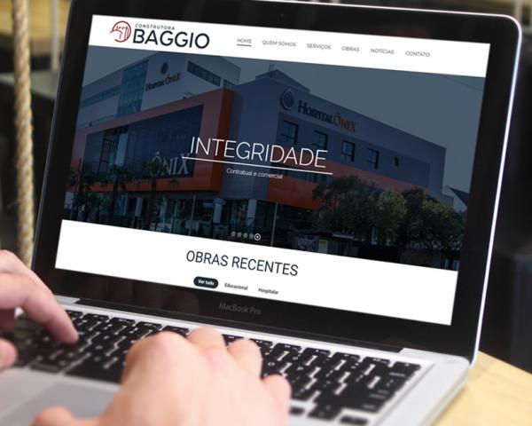 Construtora Baggio