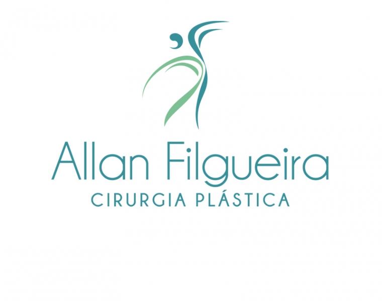 Allan Filgueira