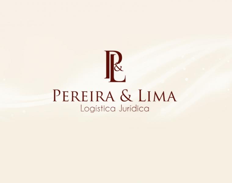 Pereira & Lima