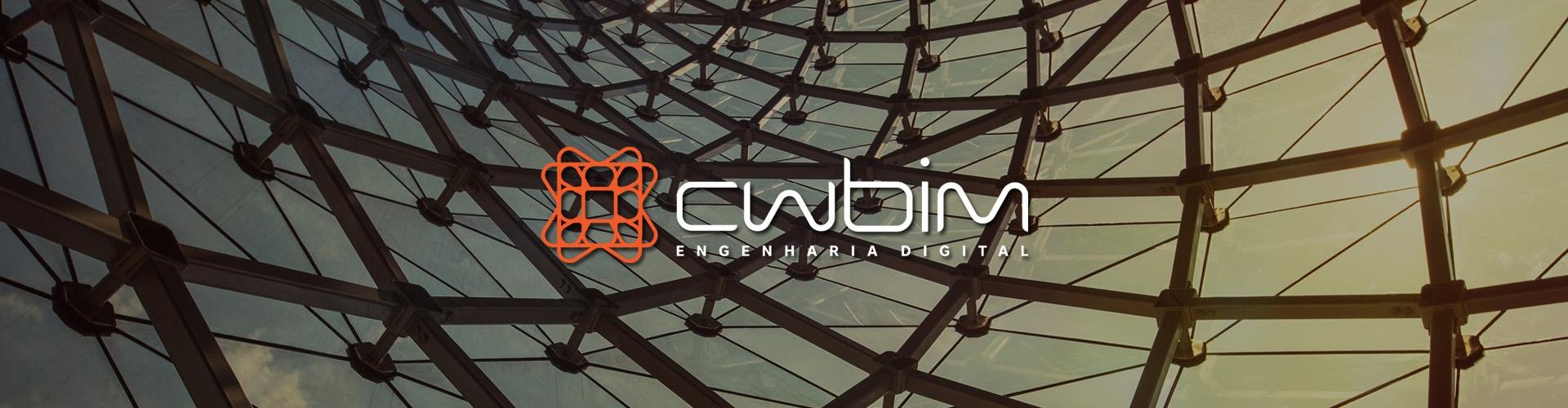 slider-cwbim2